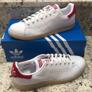 Adidas Stan Smith Women's Sneakers NEW